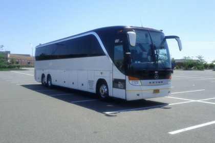 Windham mountain - Ski Bus